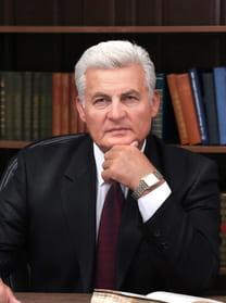 адвокат по земельным вопросам курск